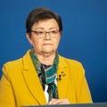 Müller Cecília jogellenes árulta el az érdi halottak számát? A helyi hivatal vezetője szerint