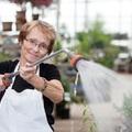 PROPAGANDA VIDÁMKODÓ HÍRADÓ: Az érdi nyugdíjasoknak is megéri unoka helyett a melót választani!