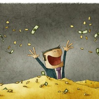 JÓ HÍR A NYUGDÍJRA KÉSZÜLŐKNEK ÉRDEN IS: soha nem látott összeget utalhat vissza az adóhatóság