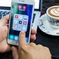 NAGY VÁLTOZÁSOK ÉRDEN IS: nem kell többé számlatömb, mobilon is lehet számlát adni