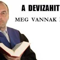 ÉRDI DEVIZAHITELESEK: Egy hét múlva fontos bejelentés jöhet a Kúriától