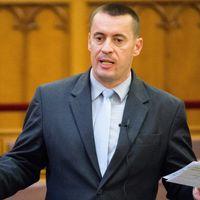 MEGSZŰNIK A JOBBIK? Kereshetnek az érdi Jobbik szimpatizánsok másik szervezetet maguknak