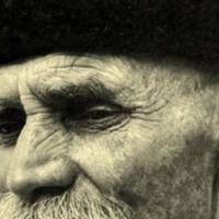 Figyelj, Pajti! - Jóska bácsi, a faluból a lombikbébi programról, Veres András megyéspüspöknek!