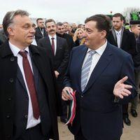ÉRDEN IS BÍRJÁTOK KI MÉG 10 NAPIG! A Fidesz dézsma levelét rajongóinak addig ígéri