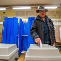 EZT AZ ÉRDIEKNEK IS TUDNIUK KELL: Nem szavazhat, aki külföldön lesz október 13-án