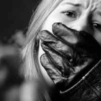 T.MÜNCHAUSEN HÍRADÓ: Érden eddig soha nem látott bűnözési forma terjedt el, a rendőrség egyelőre tehetetlen