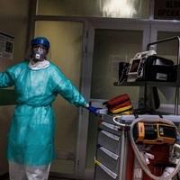 Koronavírus-dráma Olaszországban: