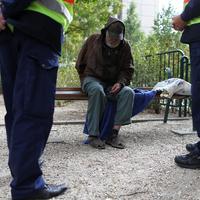 CSATLAKOZZON ÉRDRŐL TÖBB SZÁZ ÜGYVÉD PETÍCIÓJÁHOZ! Amikor a hajléktalan ügy már náluk is kiverte a biztosítékot