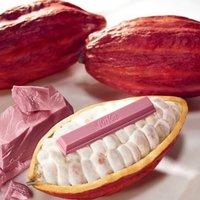 Itt a forradalmian új csokoládé, amilyen még soha nem volt a világon, hamarosan Érden is!
