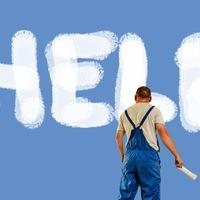 AZÉRT ÓVATOSAN! Vállalkozást indítanál munkanélküliként Érden? Akár 20 milliós hitelt is kaphatsz!