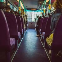 """Nagyon figyelik a """"kiránduló buszokat"""": eddig 132 járműből 25 bukott"""