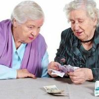 Érdi nyugdíjasok figyelem! Hétfőn érkezik a plusz pénz