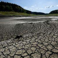 PÁR ÉVTIZED ÉS  KATASZTRÓFA JÖHET! Kialakulhat nálunk is a vízhiány