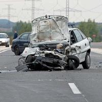 ÉRDEN IS RITKÁBBAN KELL RENDŐRT HÍVNI: Új korszak jön a kgfb-nél, minden autós érintett