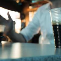 A gépi kávé a duplájára drágulhat- Lehet, hogy nem is lenne rossz?