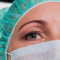 NEM VISZIK TÚLZÁSBA! Júliustól a érdi ápoló- és védőnők is 8%-kal több fizetést kapnak