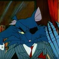 Ne adjon a Macskafogóra pénzt, mert téves a felhívás!