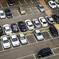 MÉG TÁMOGATÁS SINCS, DE ROHAMOZZÁK AZ AUTÓKERESKEDÉSEKET:  Mindenki hétüléses autót akar