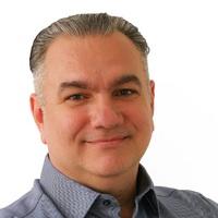 ÉRDI POLGÁRMESTERJELÖLT FIDESZESEKNEK IS: Tekauer Norbert, a polgármester korábbi frakciótársa