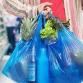 JÖVŐRE BETILTJÁK MAGYARORSZÁGON! Vége az egyszer használatos műanyagoknak