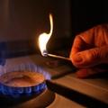 GÁZOS TÉMA, AMIVEL NEM DICSEKEDNEK ARADSZKI ANDRÁSÉK! Sokkal olcsóbb lenne a gáz, ha nem lenne rezsicsökkentés