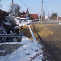 Duna Aszfalt: adtunk a szarnak egy nagy pofont! Ennyire képesek, vagy csak a lakókat nézi hülyének?