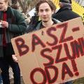 ÖNÖK CSATLAKOZNAK ÉRDEN? Országos sztrájk készülődik
