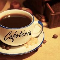 CAFETÉRIA: Erre készülhetnek a vállalatok Érden is