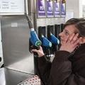 MA DRÁGÁBBAN ÉBREDTÜNK! Emelkedett az üzemanyagok ára