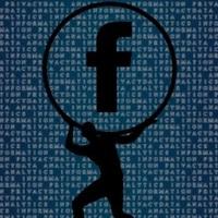 ELVILEG SZENZÁCIÓ: Hamarosan egy gombnyomással törölhetjük nyomainkat a Facebookon