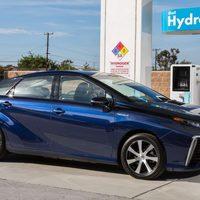 Tényleg zöld az elektromos autó, vagy ez csak parasztvakítás? Lássuk!