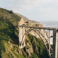 Lakossági tájékoztató a Szent István hídról