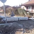 AHOL DECEMBER ÓTA RENDESEN SZÍVATJÁK A LAKÓKAT: Érd, Csaba utca és környéke