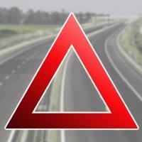 ÉRDI AUTÓSOK, FIGYELEM! Holnaptól bírságolnak a hazai autópályákon