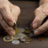 ZAVAR AZ ERŐBEN: Sok friss nyugdíjas hatalmas késéssel kapja meg a nyugdíját