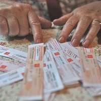Önök félnek a nyugdíjas éveiktől? Persze, amennyiben lesznek!