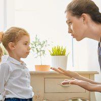 ANYASÁGI NYUGDÍJ?! Ön szerint mennyi munka a gyermeknevelést?