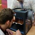 VÉGE A HAGYOMÁNYOS GYÓGYSZEREKNEK ÉRDEN IS? Nemsokára a patikában fogják nyomtatni a 3D tablettákat