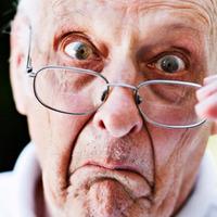 Ennyivel szúrnák ki a kispénzű nyugdíjasok szemét: Érden mégis ki dolgozna ennyiért?