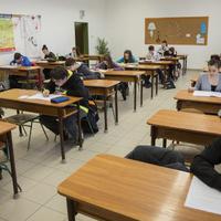 ARADSZKIÉK ELKÉPESZTŐ PUSZTÍTÁST VÉGEZTEK: siralmasak a szakközepesek képességei az oktatási reform miatt
