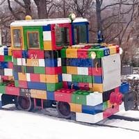 EZT AZ ÉRDI GYEREKEKNEK IS LÁTNI KELL! Nyílt nap és járműparádé a Gyermekvasúton