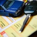 ÉRDI AUTÓSOK, FIGYELEM! Érvénytelenek a kötelező biztosítások általános fogyasztói nyilatkozatai