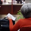 AMIT NAGYON TUDNI KELL A NŐK 40-NEL KAPCSOLATBAN: Ezeket nem fogadják el a nyugdíjkérelemnél