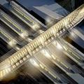 FRISS ÉS FORRÓ! T.MÜNCHAUSEN-HÍRADÓ: Érd legyen végre űrkutatási nagyhatalom!