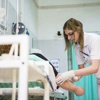 JÖVŐ KEDDTŐL LEHET JELENTKEZNI! Idén is lehet jelentkezni a havi 40 ezres ápolói ösztöndíjra