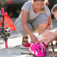 Ne spóroljon nyári utazáskor a gyermekekre és az extrém sportokra is külön biztosítást kötni