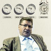 ÉRDI MUNKAVÁLLALÓK, FOGADJÁTOK EL AZ ALACSONY BÉREKET! A kormány megvédi a magyar modellt?