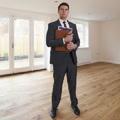 ÉRDEN IS NAGYON FIGYELJEN: Csak sikeres eladásért jár jutalék az ingatlanközvetítőnek az ügyészség szerint