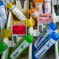 ÉRDI HOMEOPÁTIA RAJONGÓK FIGYELEM! Hivatalosan ne keress gyógyító szereket