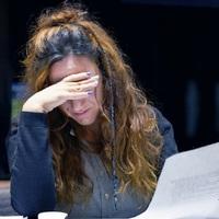 FONTOS LEVELET KAPNAK AZ ÉRDIEK IS A BANKJUKTÓL: Ki ne dobják, ilyen ajánlat nem lesz még egy